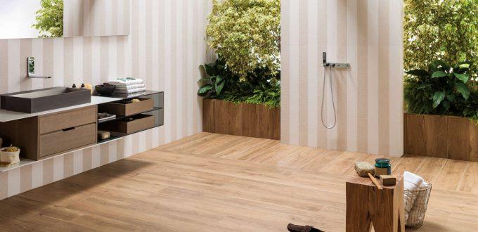 porcelanosa-pavimento-parquet-ceramico-manhattan-cognac-29-4x180-19-3x180santal-topo-45x120