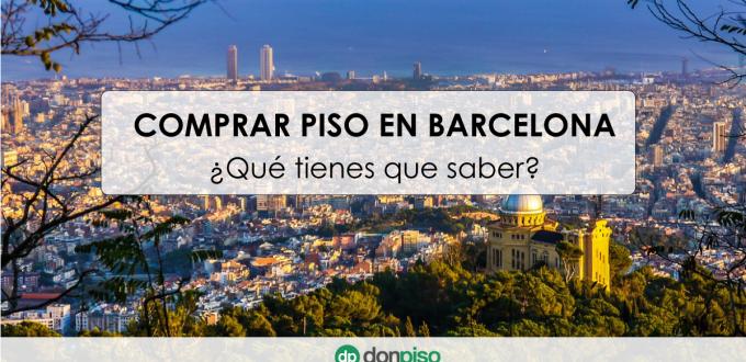 compradores_barcelona_donpiso