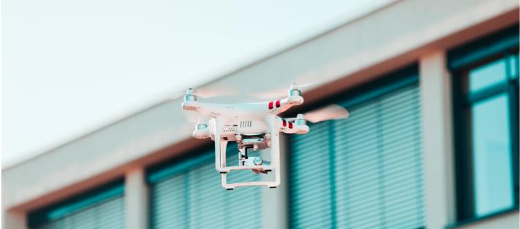 drones-inmobiliaria