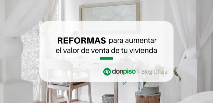reformas-donpiso