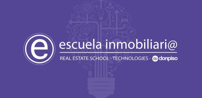 escuela_inmobiliaria_donpiso
