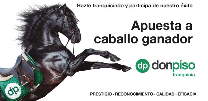 banner-blog_caballo-03