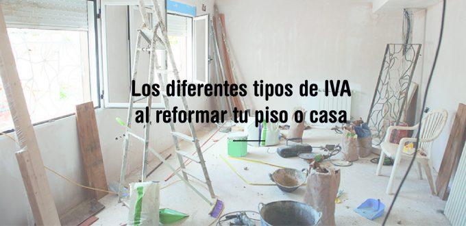 bannerivareforma_mesa-de-trabajo-