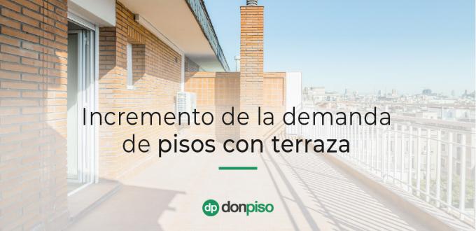 banner_pisosconterraza-01