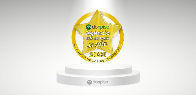 donpiso-mejor-agencia-inmobiliaria-2020