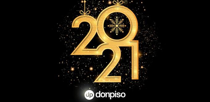 facebook_feliz-2021
