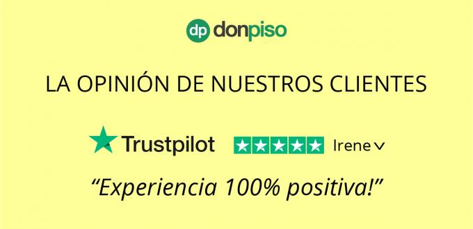 facebook-trustpilot-irene_mesa-de-trabajo-1