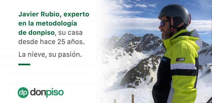 facebook-snow-javierrubio_mesa-de-trabajo-1