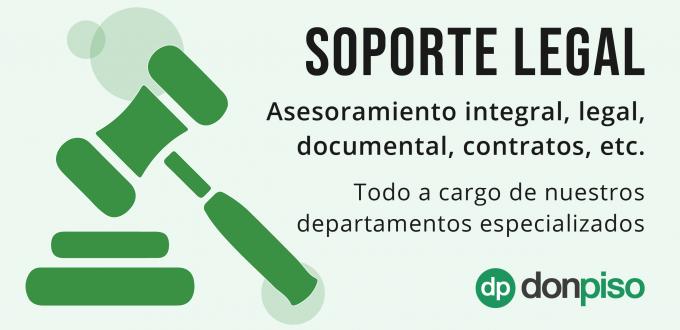 facebook_soporte-legal_mesa-de-trabajo-1