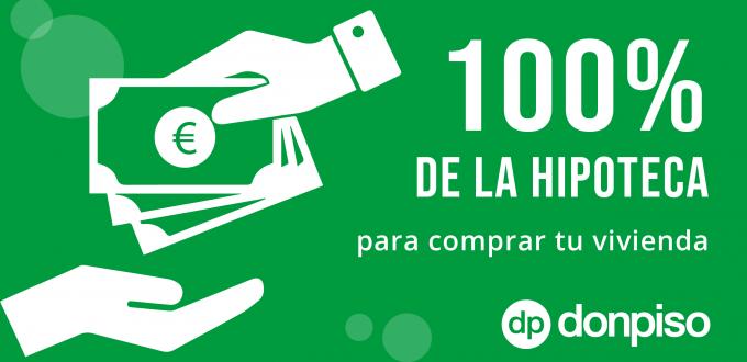 facebook-100-hipoteca_mesa-de-trabajo-1