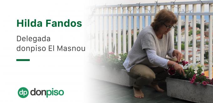 facebook-hildafandos_mesa-de-trabajo-1-1