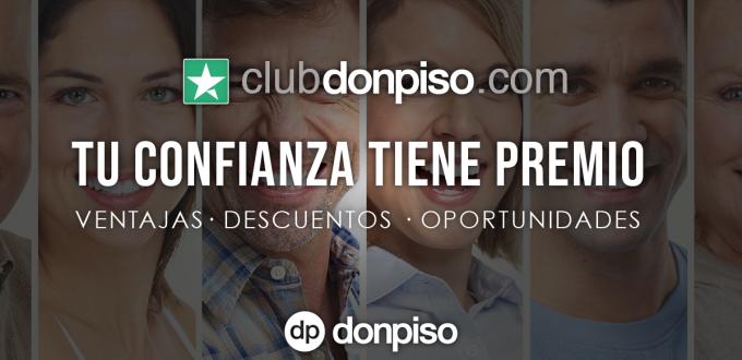 facebook-clubdonpiso_mesa-de-trabajo-1