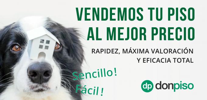 facebook-vendemos_dog