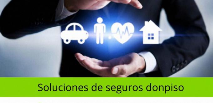 donpiso_seguros