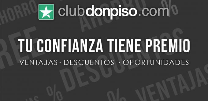 instagram-clubdonpiso_set2021-02