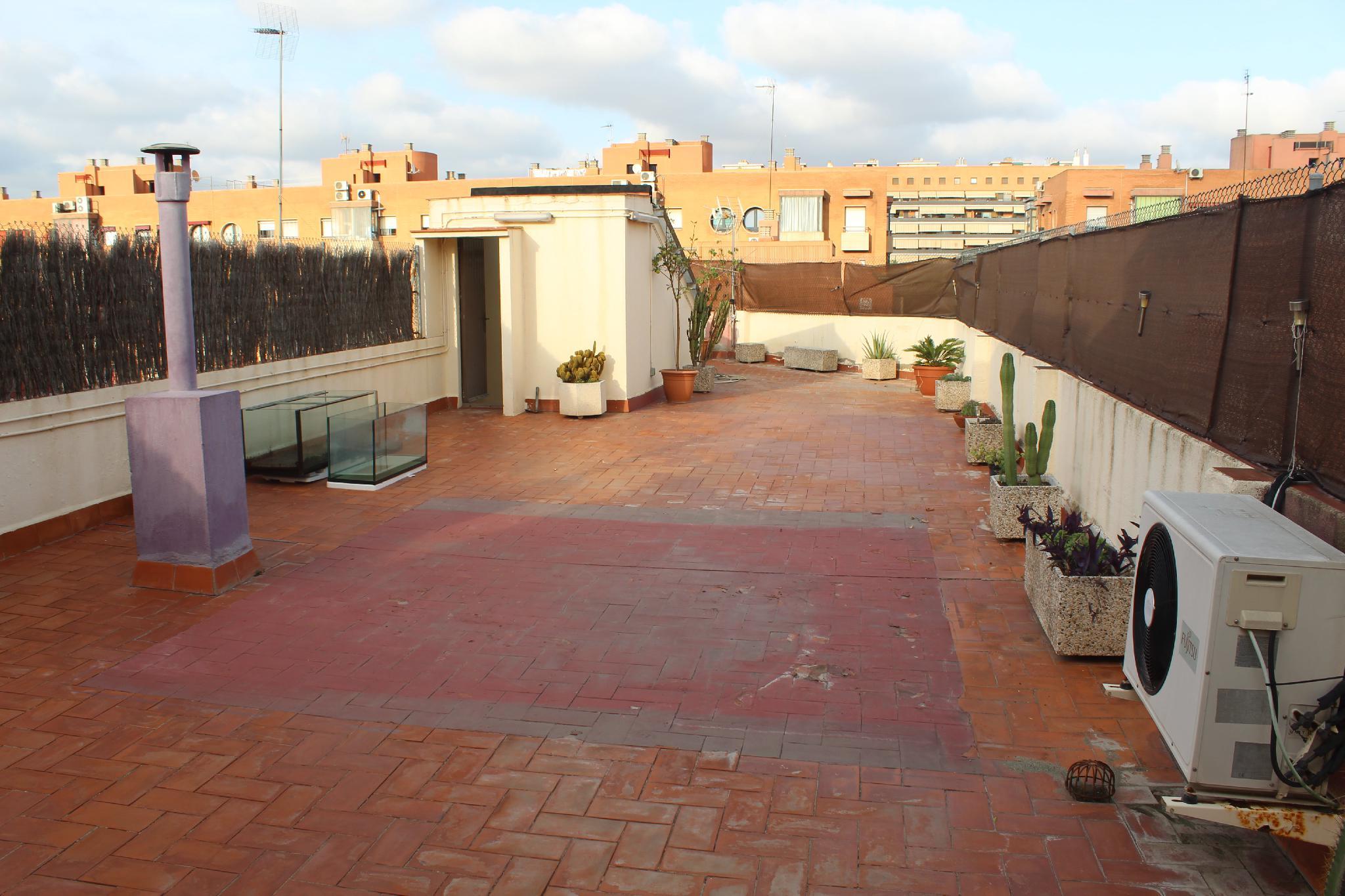 44209 - Almeda, calle Lepanto