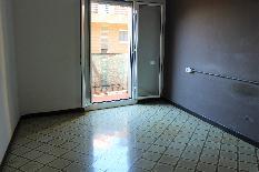 98083 - Piso en venta en Cornellà De Llobregat / Junto a las Aguas de Barcelona y C.Comercial Eroski