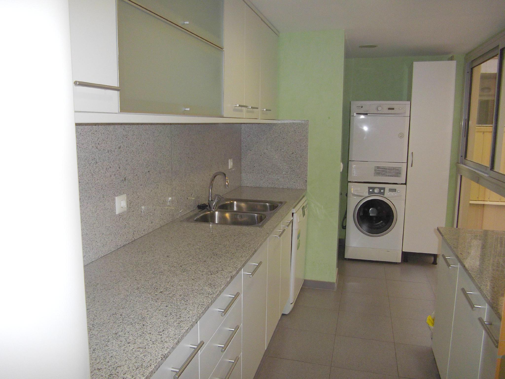 116403 - Zona Centro, junto Calle Bon Viatge