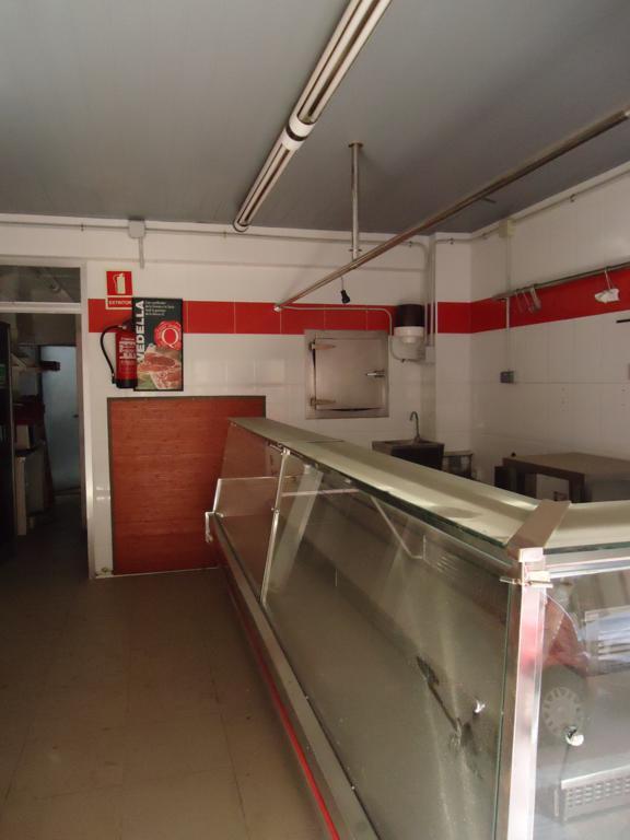 124665 - Junto al Mercado Marsans