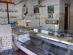 145843 - Local Comercial en alquiler en Cornell� De Llobregat / Junto Plaza Catalunya