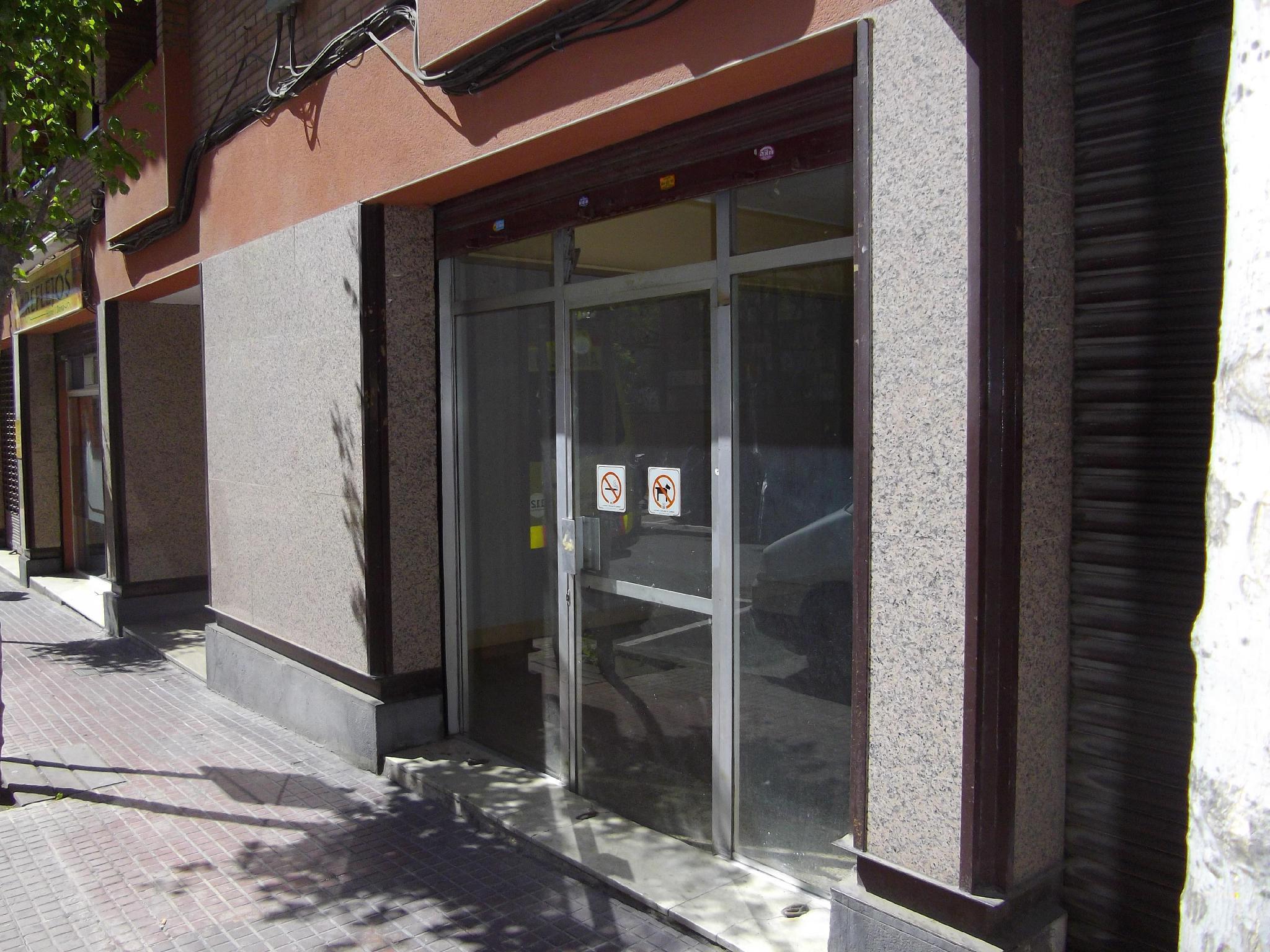 156560 - Junto Plaza Gandhi