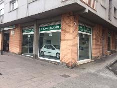 169924 - Local Comercial en alquiler en Sant Joan Desp� / Junto a la Av. Barcelona