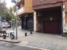 171205 - Parking Coche en venta en Cornellà De Llobregat / En la misma Rambla