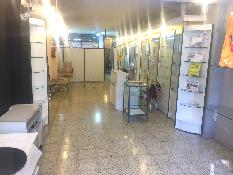 182972 - Local Comercial en venta en Cornellà De Llobregat / Junto a la calle Campfaso