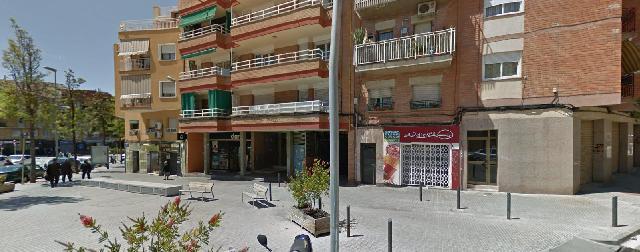 Imagen 1 Inmueble 183815 - Parking Coche en venta en Cornellà De Llobregat / Junto a la Avenida del parque