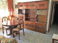 198333 - Piso en venta en Cornellà De Llobregat / Junto a la Avenida Sant Ildelfonso