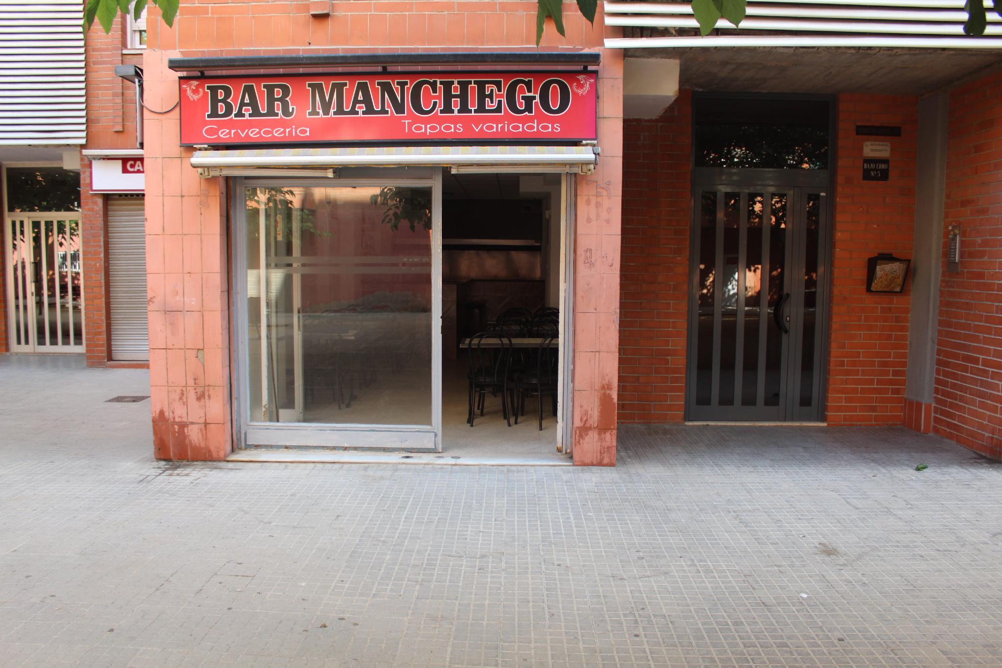 201598 - Plaza Fontsanta