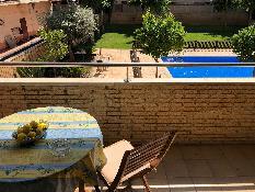 210523 - Piso en venta en Sant Joan Despí / Eixample .Junto a la Rambla Josep Maria Jujol