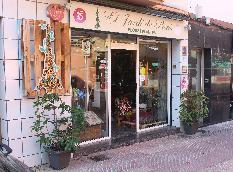 214642 - Local Comercial en venta en Cornellà De Llobregat / Junto al Mercat Centre y Rubio i Ors