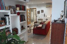 215228 - Casa en venta en Cornellà De Llobregat / Junto Ferrocarriles Catalanes, calle Francesc Moragas