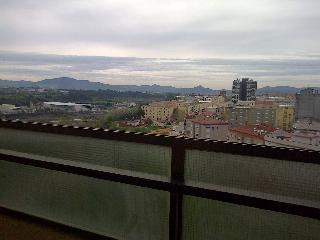 Imagen 1 Inmueble 46538 - Piso en alquiler en Sabadell / Junto Sol i Padris