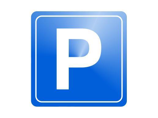 Imagen 1 Inmueble 46547 - Parking Coche en venta en Sabadell / C/ Sant Ferran esquina Ctra. Barcelona