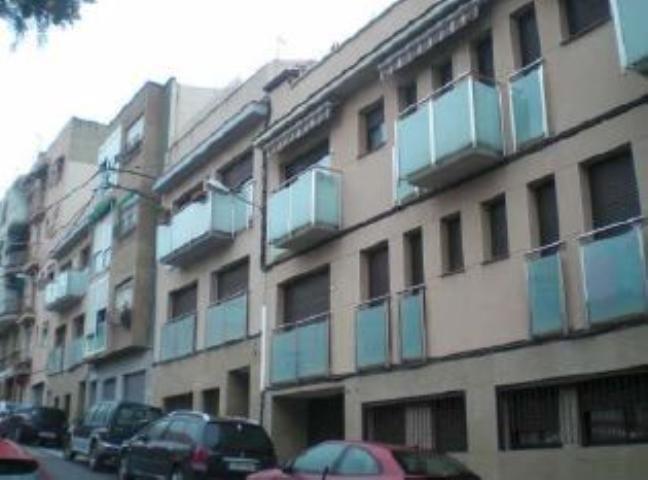 79032 - Piso en venta en Sabadell