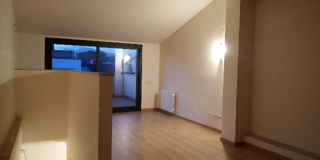 Imagen 1 Inmueble 97048 - Casa Adosada en venta en Sabadell / Zona Creu Alta.