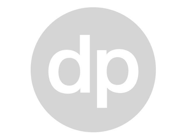 97086 - Local Comercial en venta en CERDANYOLA DEL VALLÈS