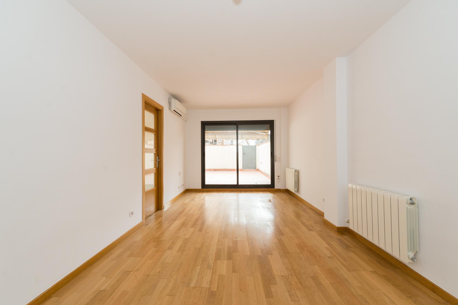 101155 - Precioso piso con piscina, a 5 minutos de la Rambla