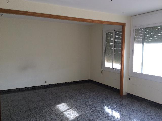 109045 - Piso en venta en SABADELL