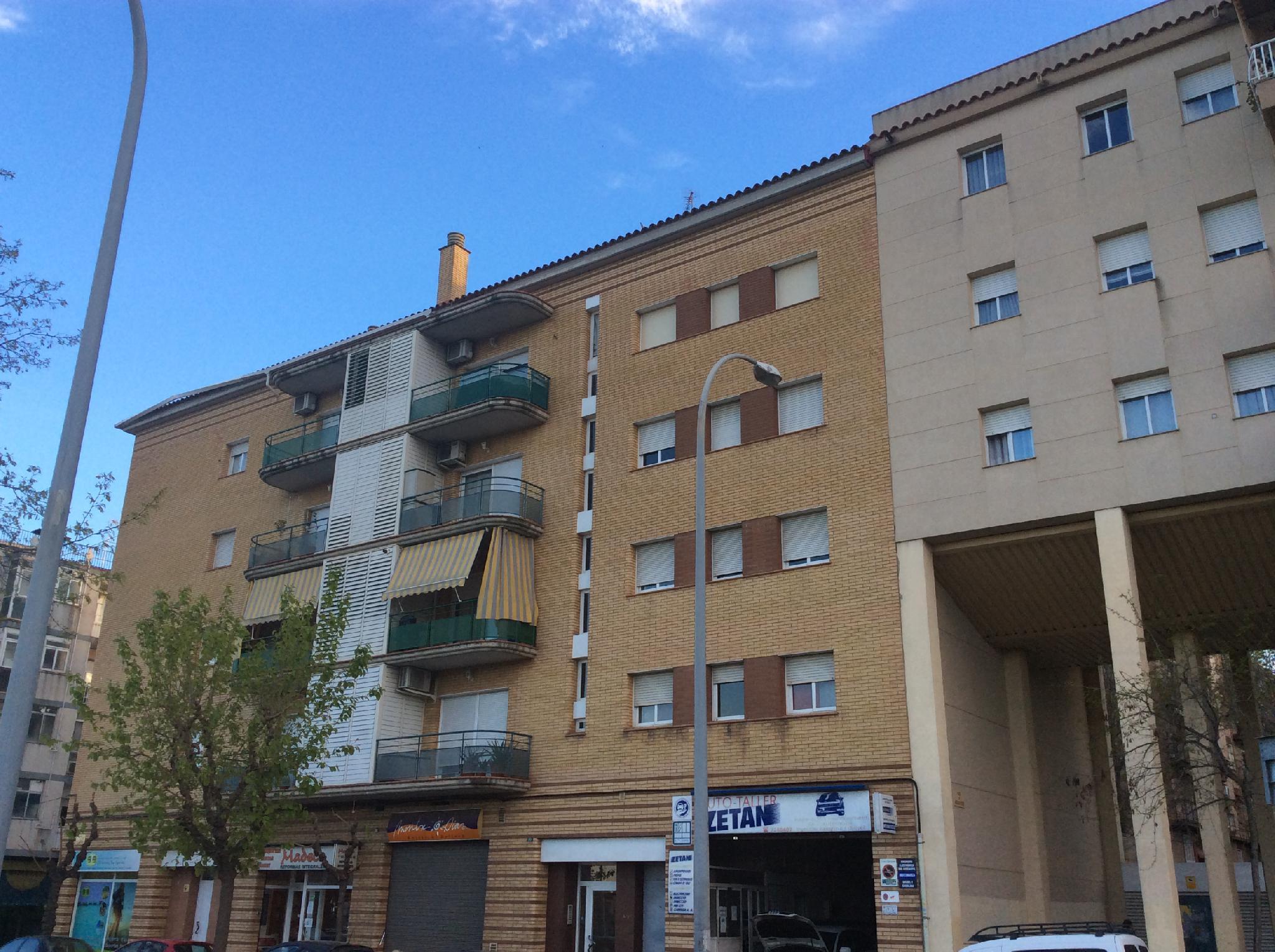 115164 - Muy cerca de Plaza Espa�a