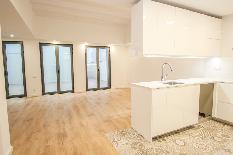 116744 - Piso en venta en Sabadell / Junto Ayuntamiento
