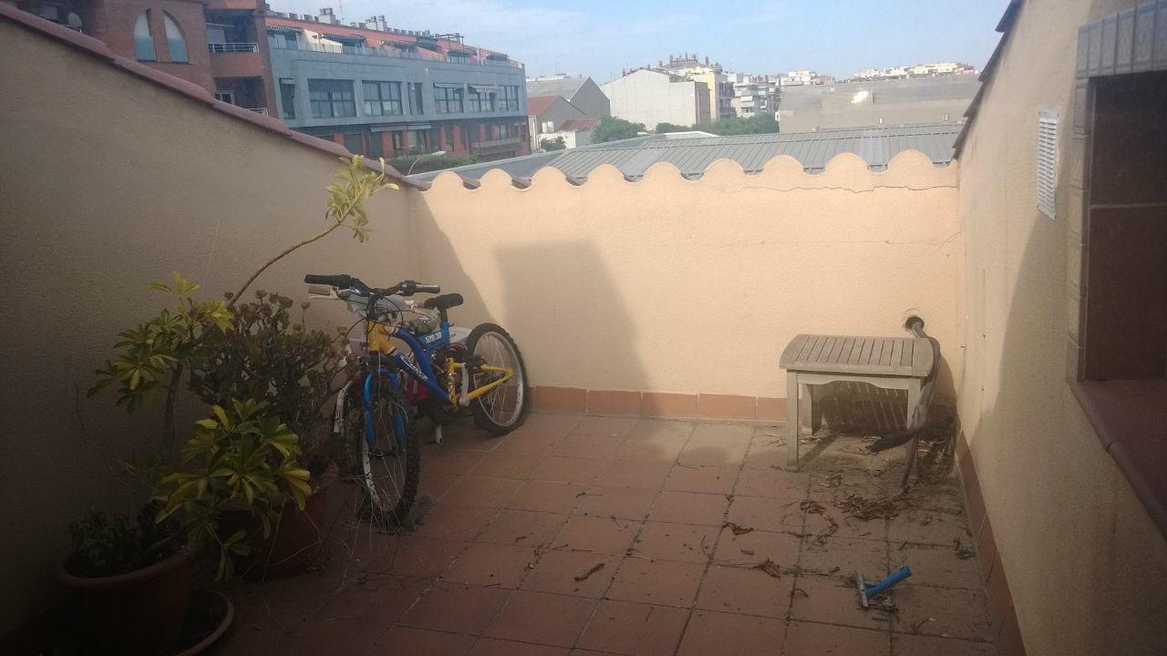 120924 - Piso en venta en Sabadell