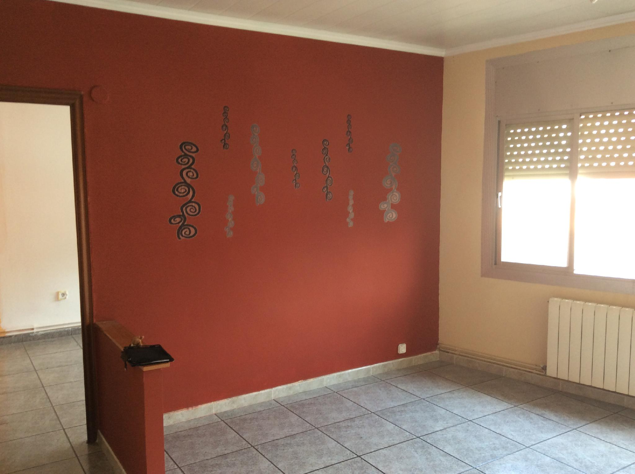 Piso creu de barber sabadell barcelona 124020 for Pisos de banco sabadell
