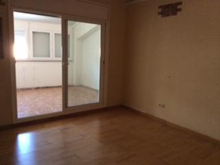124483 - Piso en venta en Sabadell
