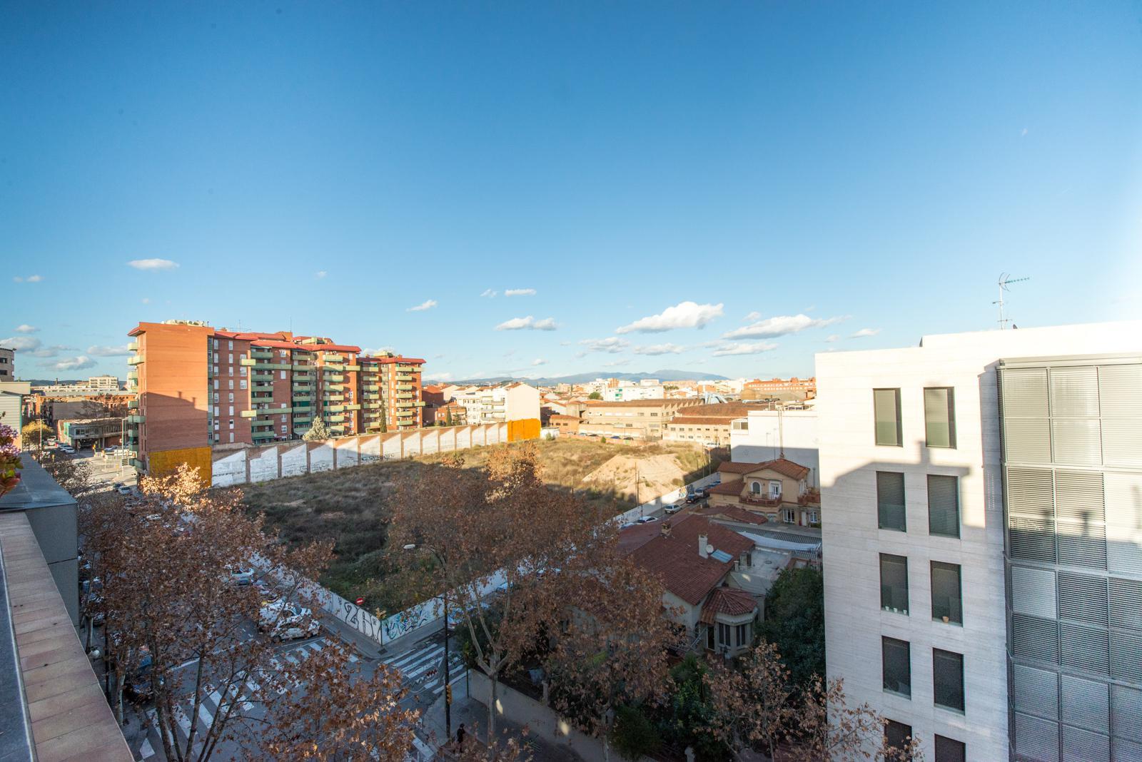 142127 - A 5 minutos andando del Centro y la Rambla de Sabadell