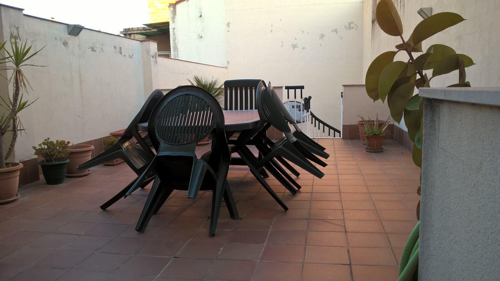 155334 - Cerca del Colegio Ribatallada