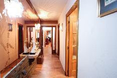 159212 - Casa en venta en Sabadell / En La Rambla de Sabadell Junto a Cines Imperial