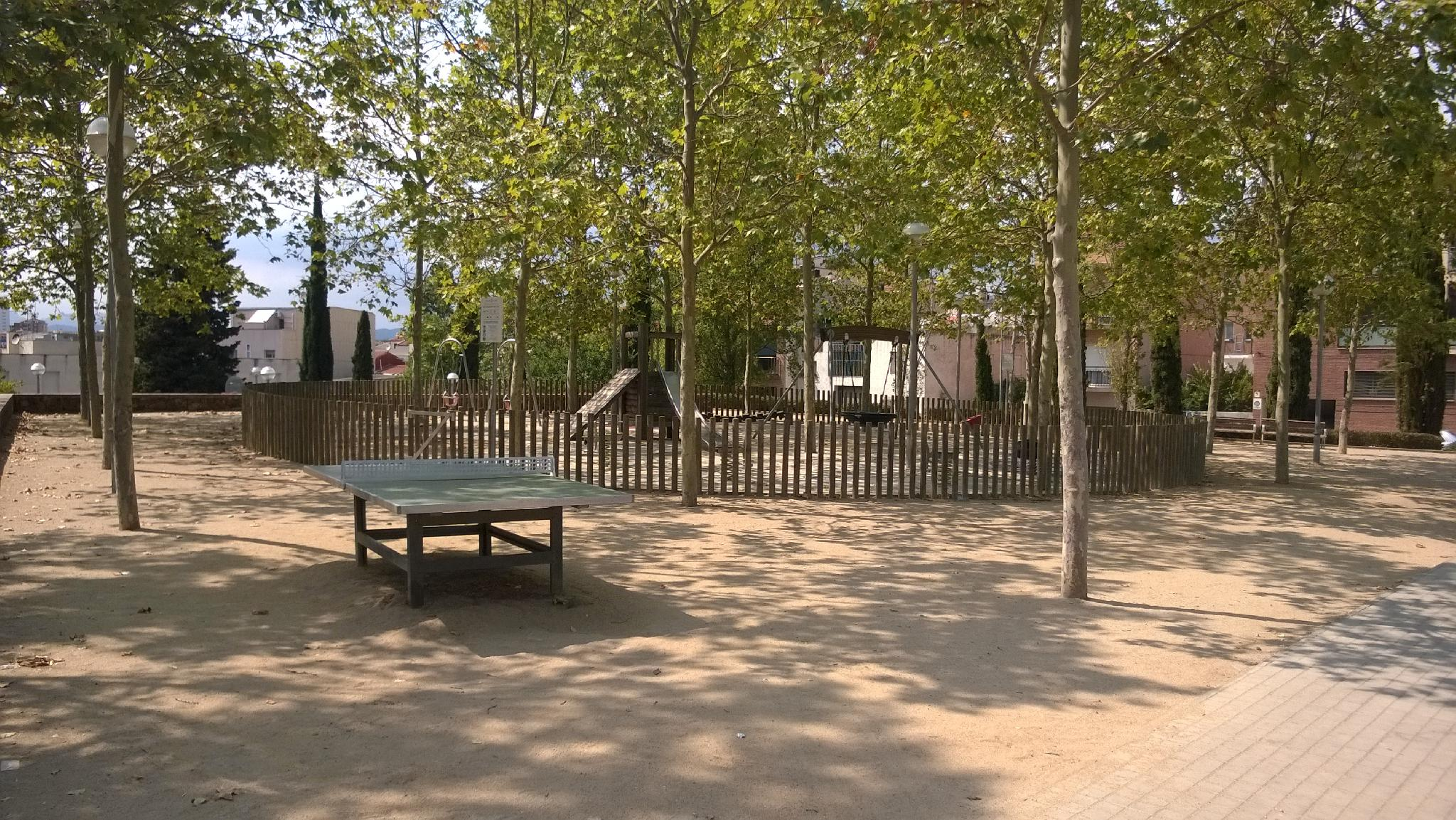 160648 - Próximo a Parc Catalunya